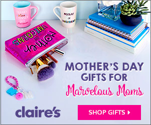 photo relating to Claire's Printable Coupons identified as Claires Veterans discount codes armed service personal savings at