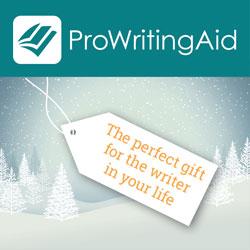 prowritingaid writing editor