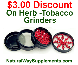 Natural Way Supplements Discount Code
