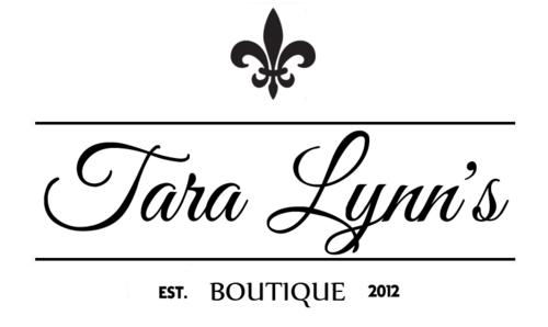 Tara Lynns