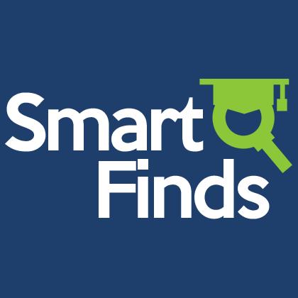Smart FInds