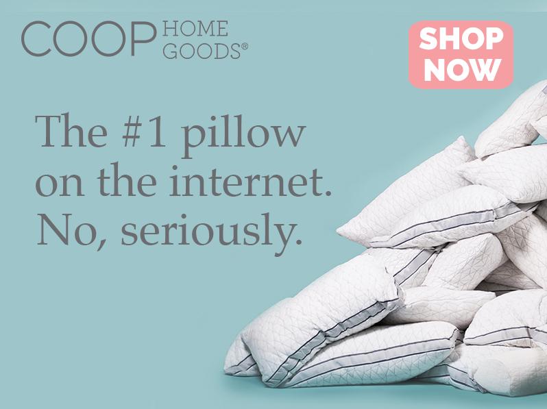 Coop Home Goods