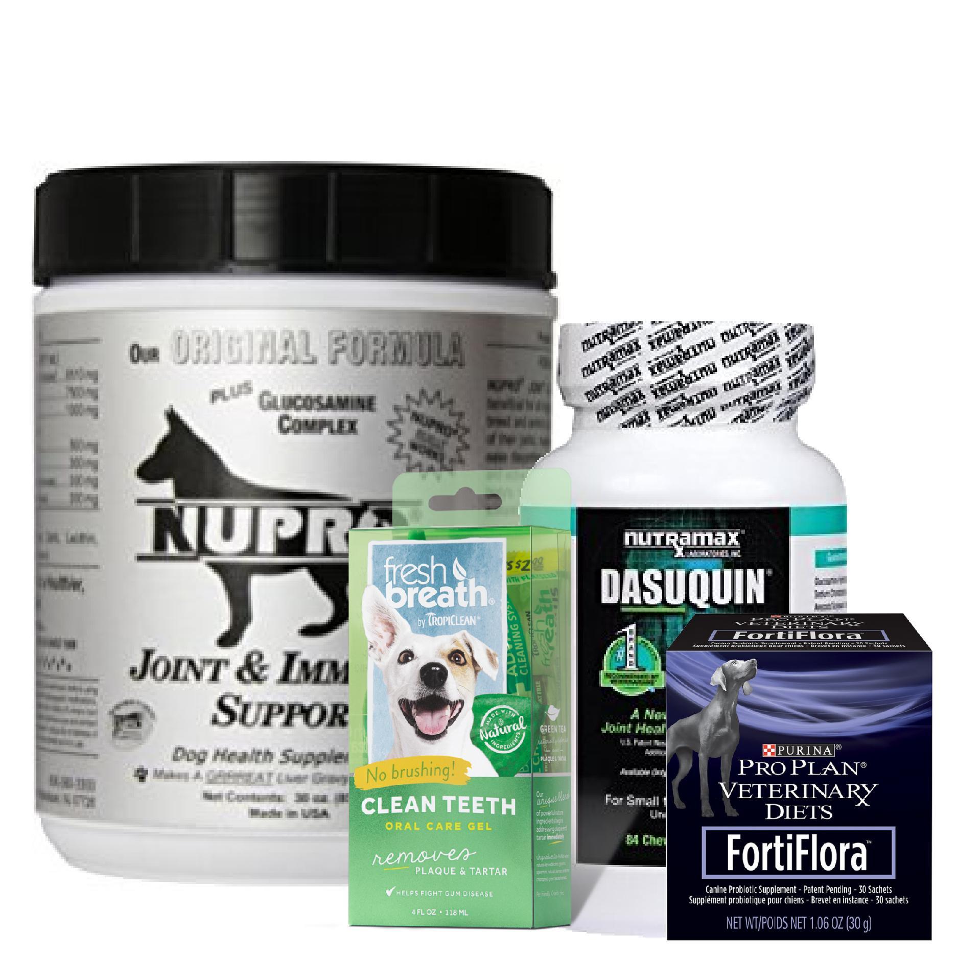 Shop Health & Wellness | Peacebone