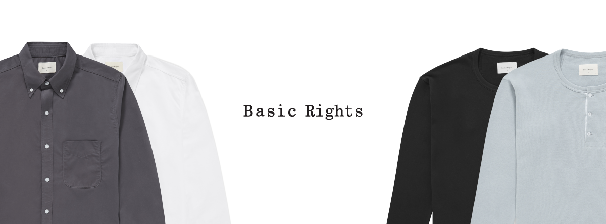 Shop Basic Rights