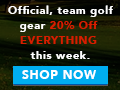 teamgolfusa.com online store