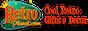 Retro Planet affiliate program