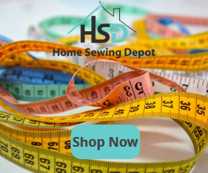 HomeSewingDepot.com