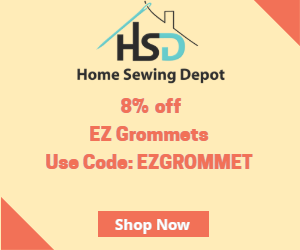 Save on Grommets