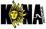 Kona Sports