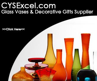 cysexcel.com discount