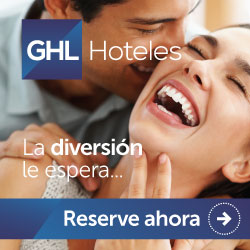 GHL Hoteles
