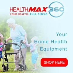 Healthmax360 Senior Banner