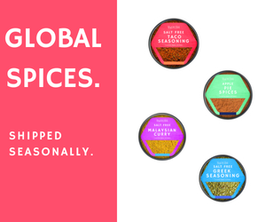 spices-spice-sets-spice-subscription-gifts-organic-paleo-vegan-keto-gluten-free