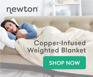 Newton Baby