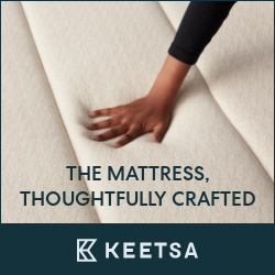 Mattress Thoughtfully Crafted - Shop Now!