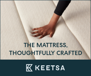 The Mattress Thoughtfully Crafted - Shop Now!