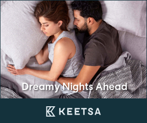 Dreamy Nights Ahead - Shop Now!