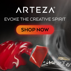 creative makers shop arteza