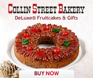 Kosher online stores all about cuisines special offers fandeluxe Gallery