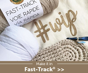Orchard Yarns Fastrack