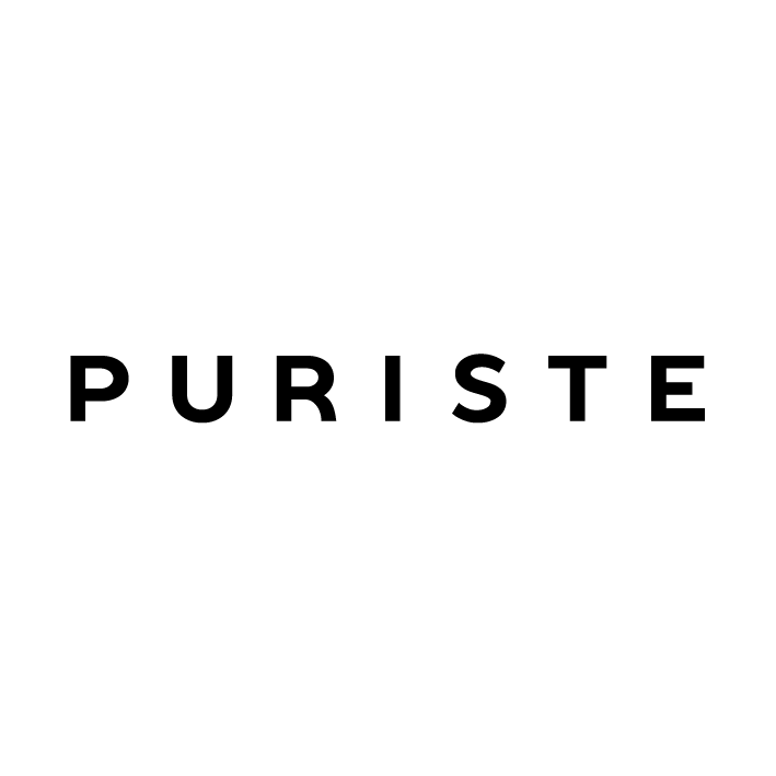 Puriste Skin Care Logo