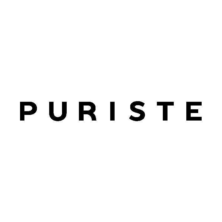 Puriste Skin Care Logo