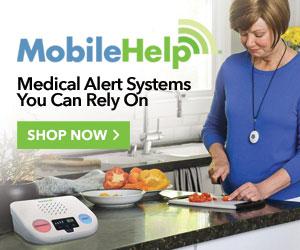 MobileHelp.com