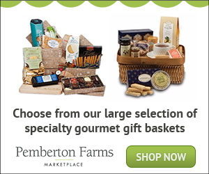 pemberton farms discount