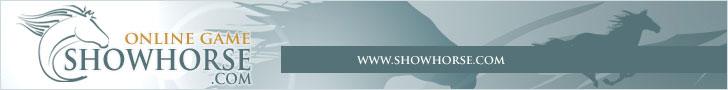 Showhorse.com