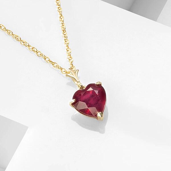 QP Jewellers Autumn Sale