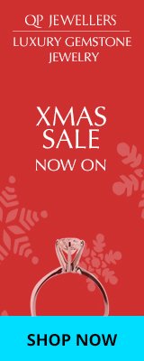 XMAS SALE NOW ON