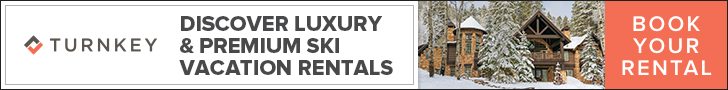 Find Luxury Ski Vacation Rentals in Beaver Creek with TurnKey Vacation Rentals