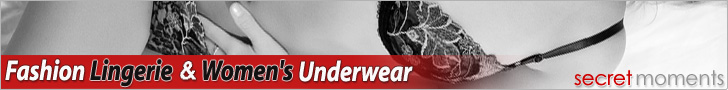 Lingerie & Women's Underwear