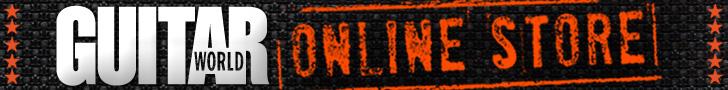 Guitar World Store