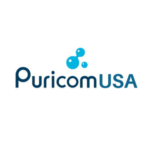 puricomusa.com