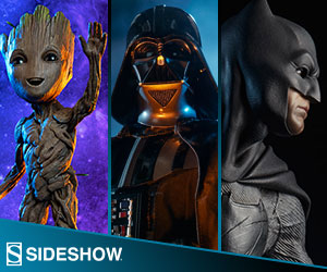 SideShow General Banners