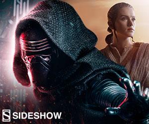 General Star Wars