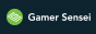 Professional Esports Coaching_Gamer Sensei