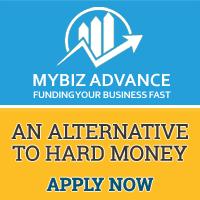 MyBizAdvance
