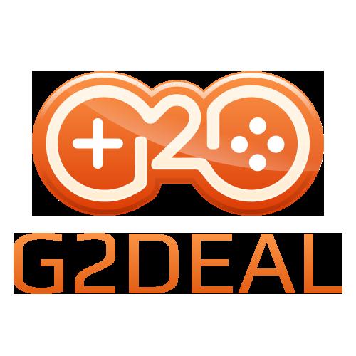 g2deal-com