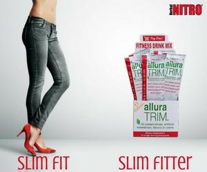Slim Fitter