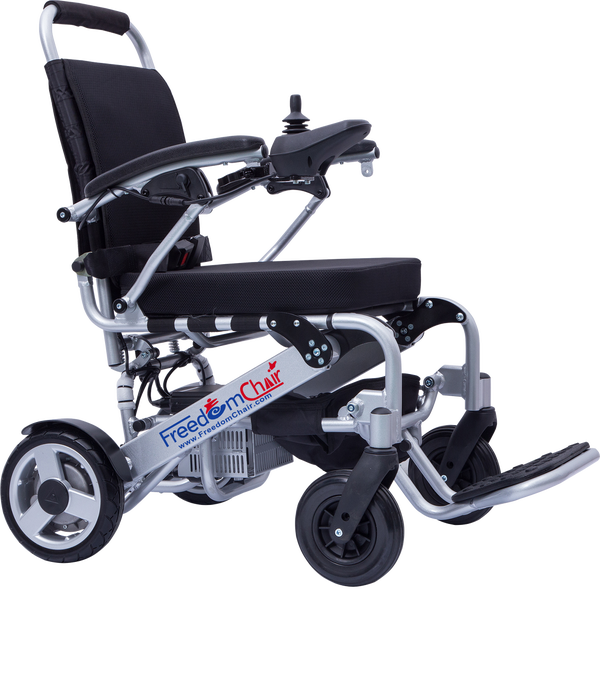 Freedom Mobility Supply Coupon Code