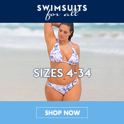 461c34f34e2 Plus size Swimsuits designer swimwear