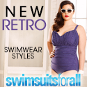 Shop New Retro Swimwear Styles at swimsuitsforall.com