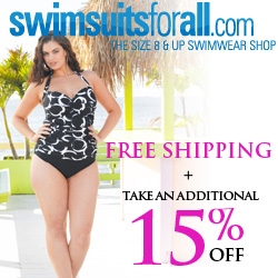 Free Shipping + Take an additional 15% off - Code 15SHIPA
