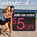 Take an Extra $5 off - coupon code 5GIFT