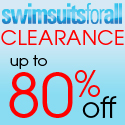 Clearance - Up to 80% off