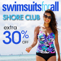 Shop the Cruise 2014 New Arrivals and Save 30% off Sitewide