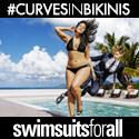 #Curvesinbikini 125x125 banner