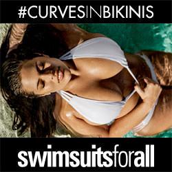 #Curvesinbikini 250x250 banner